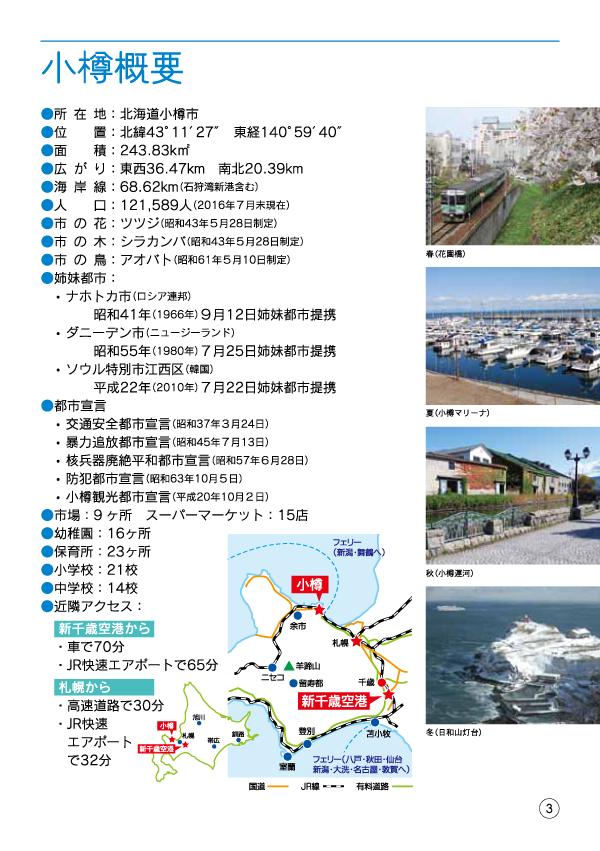 小樽移住・起業支援ハンドブック-05