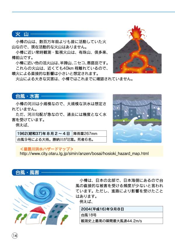 小樽移住・起業支援ハンドブック-16