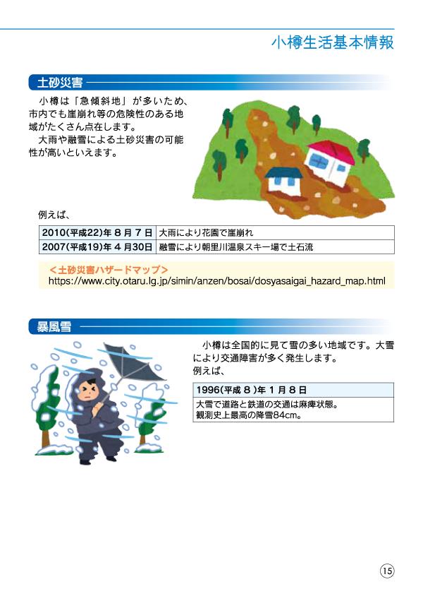 小樽移住・起業支援ハンドブック-17