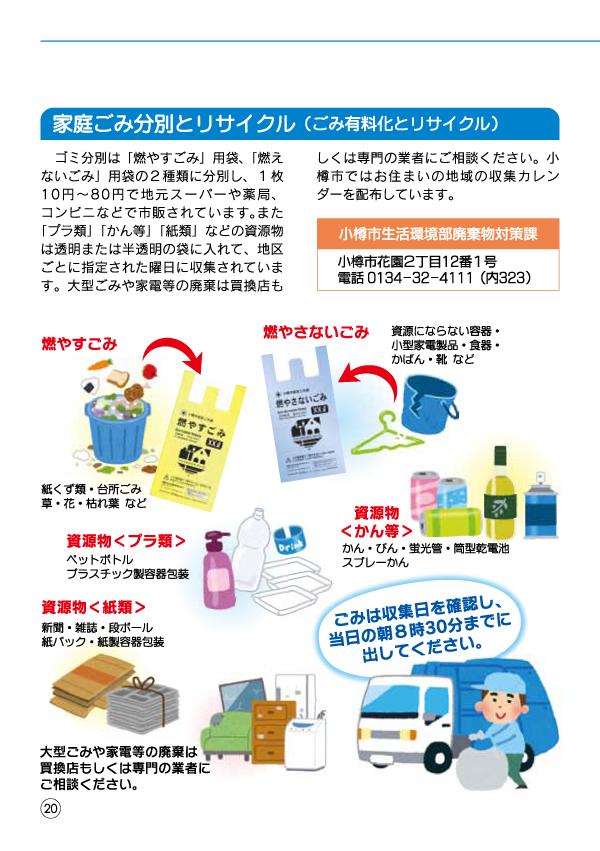 小樽移住・起業支援ハンドブック-22